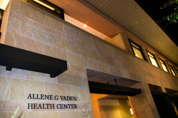 Stanford University Offers Extended Mental Health Help Hours